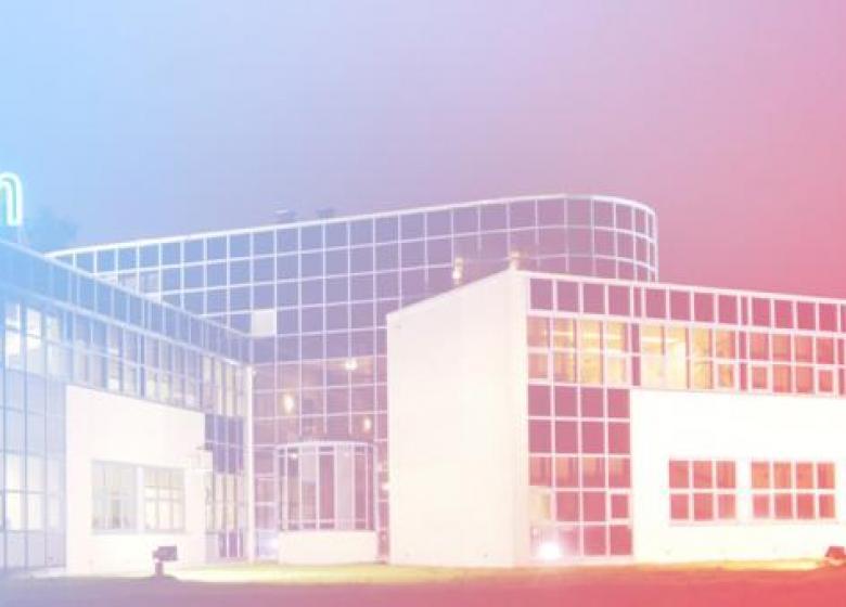 Prescan® Zentrum für Ganzkörper-Check, Diagnostik- und Präventivmedizin